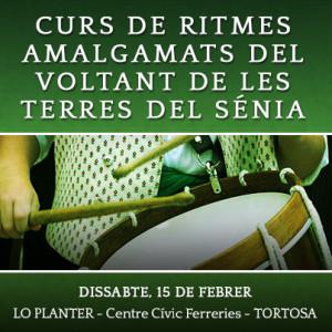 facebook_taller_Curs-de-ritmes-amalgamats-del-voltant-de-les-Terres-del-Senia