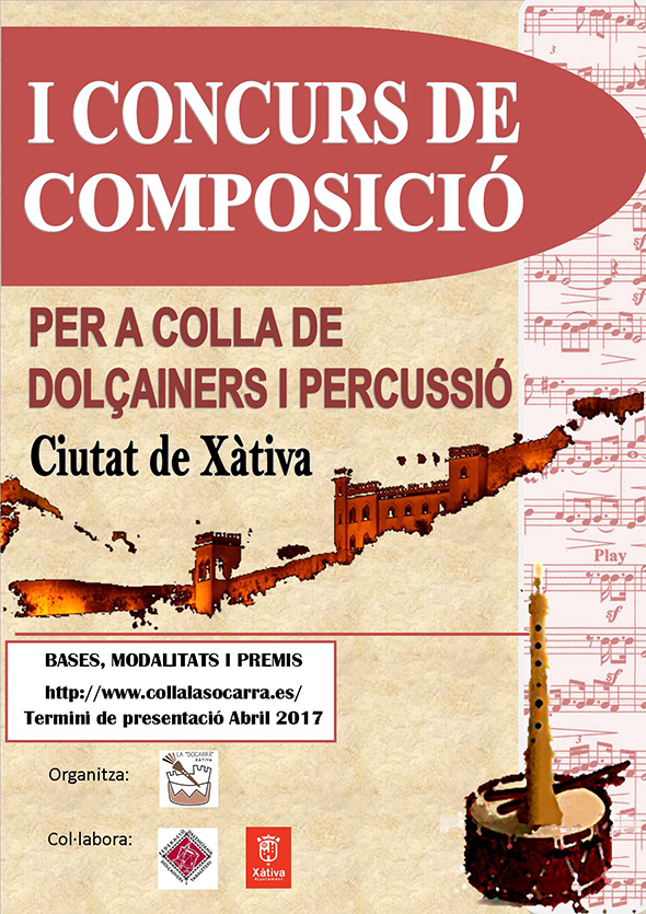 cartell-concurs1