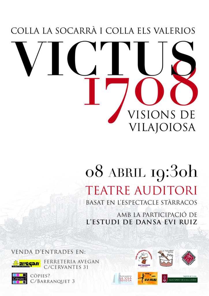 victus-cartell