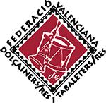 logo_xirimita